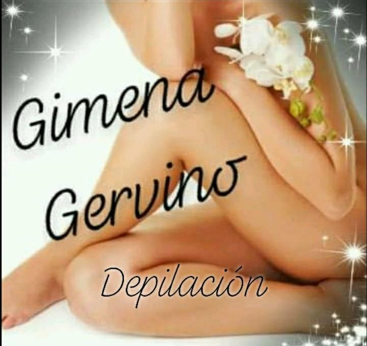 Río Grande, de Gimena Gervino